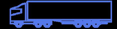 https://expressbox.ae/wp-content/uploads/2017/07/blue_truck_01.png