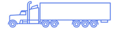 https://expressbox.ae/wp-content/uploads/2017/07/blue_truck_02.png